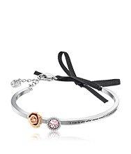 R&J Rose Bracelet