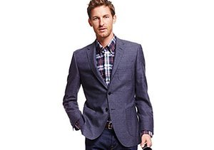 $199 & Under: Sportcoats