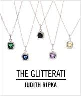 Judith Ripka