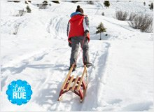 Get Slope-Ready