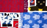 NHL and NCAA Scarves & Socks | Shop Now