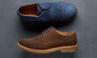 Best Foot Forward Men's Shoes & More | Shop Now