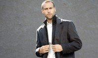 Marc New York Outerwear Men | Shop Now