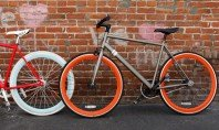 Sole Bicycles | Shop Now