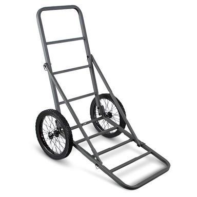 Guide Gear® Deer Cart