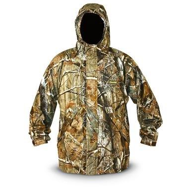 Gamehide® Journey Rain Jacket or Pants