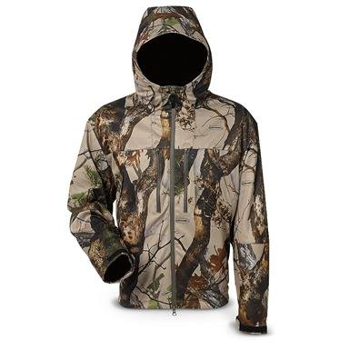 Native Species™ by Scent-Lok® Hunting Clothes