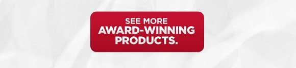 See more award-winning products.