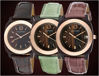 Shop All Cabochon Watches
