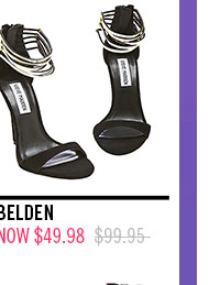 Shop Belden