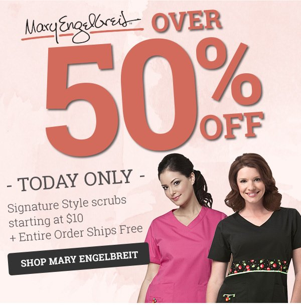 Over 50% Off Mary Engelbreit - Shop Now