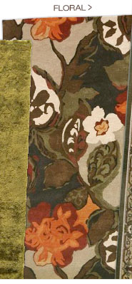 Floral >