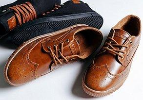 Shop Vlado Kicks & Classic Dress Shoes