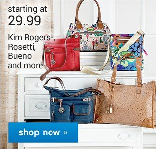 Starting at 29.99 Kim Rogers, Rosetti Bueno and more. Shop now.