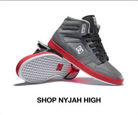 Shop Nyjah High