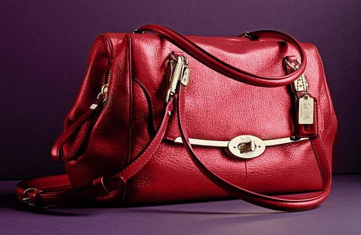 satchels