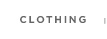 Clothing