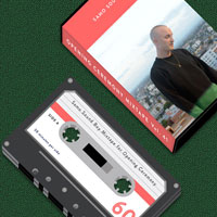 OC Mixtape #41: Samo Sound Boy
