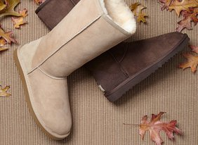 156046_uggs_ep_two_up