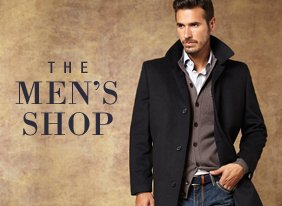 1023_mensshop_ep_two_up