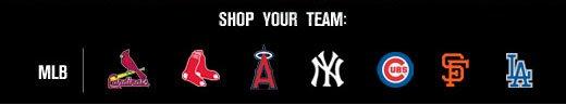Shop Your Team