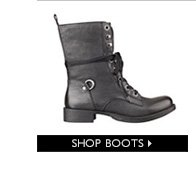 Click here to ahop boots.
