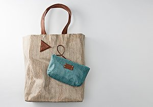 Sorial: Handbags