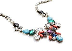 Leslie Danzis Jewelry