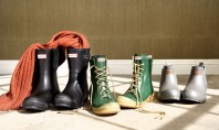 Hunter Men's Shoes & Accessories | Shop Now