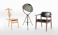 Mid Century Classics From Control Brand | Shop Now