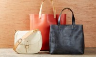 Hunter Handbags | Shop Now