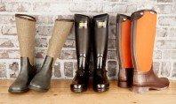 Hunter Women's Shoes | Shop Now