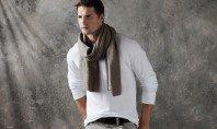 James Perse Men | Shop Now