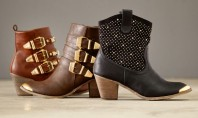 Fall To Your Feet: Boots & More | Shop Now