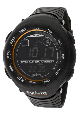 Shop Swiss Army and Suunto Watches