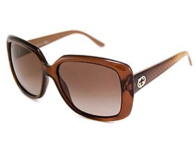 Gucci_sunglasses_159898_hero_10-23-13_hep_two_up