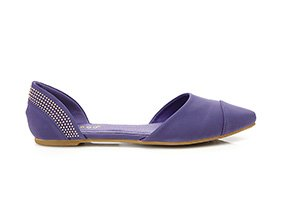 Flip-for-flats-159762-heroo-10-23-13-hep_two_up