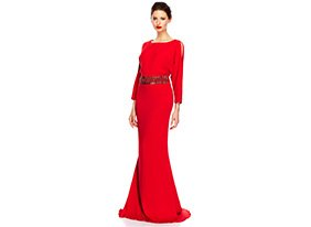 Almost_gone_evening_dresses_160046_hero_10-23-13_hep_two_up