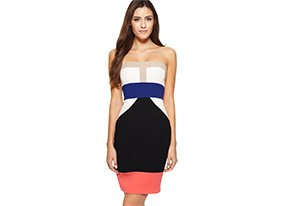 155586-hep-colorblock-dresses-10-23-13_two_up