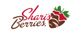 Shari's Berries®