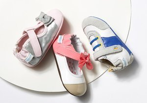 Made to Last: Sturdy Shoes