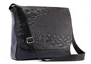 Just Cavalli: Bags, Belts & More