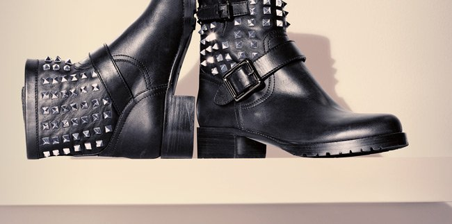 Midday Dash: Up to 75% off
