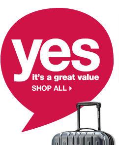 Yes it's a great value. Shop all.