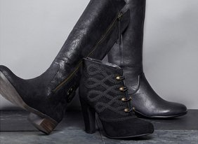 Bootweek_epblackboots_two_up