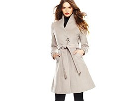 134778-hero-10-24-13-badgley_mischka_outerwear-cf-cs-23530_hep_two_up