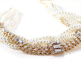 159374_great_gatsby_inspired_jewelry_10-24-13_hero_tara_1_hep_two_up