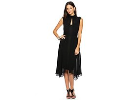 Badgley_mischka_160654_hero_10-24-13_hep_two_up