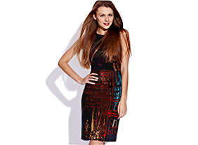 157466_hero_10-24-13_dress-perfection_pr-078_hep_two_up