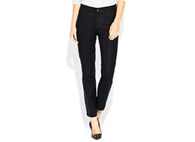 Figure_flattering_denim_156394_hero_10-24-13_hep_two_up